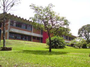 UFSCar seleciona professor substituto na área de Sociologia