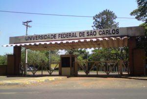 UFSCar abre concurso para docente na área de Psicologia