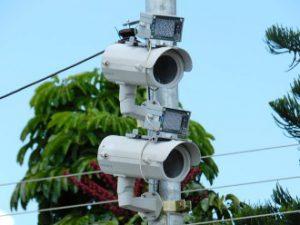 Municípios da região conhecem sistema Detecta