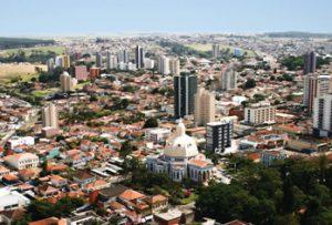 Parceria viabiliza 4 eventos culturais gratuitos em São Carlos