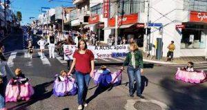 ACISC apoia a 7ª Semana do Bebê de São Carlos