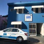 PROCON São Carlos lança plataforma para registrar denúncias e reclamações