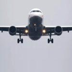Inscrições abertas para o curso de Especialização em Sistemas Aeronáuticos