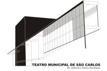 Teatro Municipal divulga programação de março