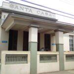Santa Casa apresenta novo plano de enfrentamento contra a COVID